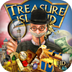 Adventure of Treasure Island HD