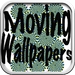 Moving Wallpapers for iPhone - The one of a kind app where your wallpa