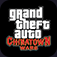 Grand Theft Auto: Chinatown Wars (AppStore Link)